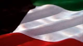 كويتي أنا - عبد الله الرويشد