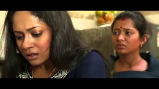 'DUGDHONOKHOR' 2015   Bengali Movie Trailer   Ena Saha   Bengali Cinema