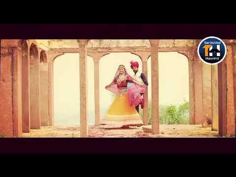 Xxx Mp4 Rharyanvi Songs Latest Haryanvi Dance Latest Haryanvi New Dj Songs 2018 3gp Sex