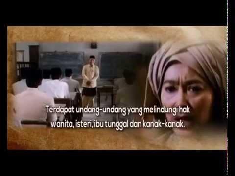 Xxx Mp4 EduwebTV SEJARAH Tingkatan 4 Pengaruh Islam Di Asia Tenggara 3gp Sex