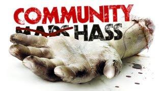 COMMUNITY MAPS sind LIEBE! 🍅 BEN & ED: BLOOD PARTY #017