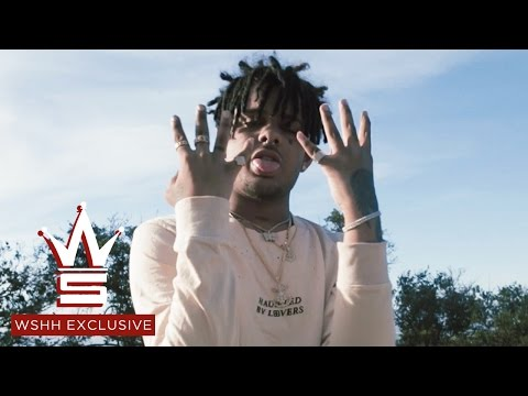 Xxx Mp4 Smokepurpp Audi WSHH Exclusive Official Music Video 3gp Sex