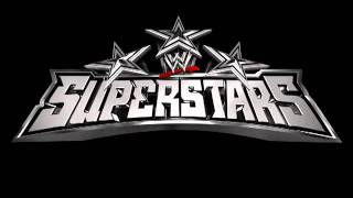 WWE Superstars Theme Song 2011 M sica   Invincible    YouTube