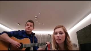 Rachel Platten - Better Place (Cover by Ineterno)