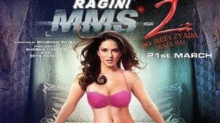 RAGINI MMS 2 Trailer