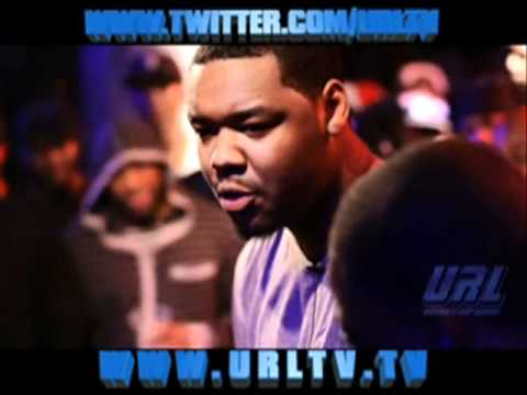THE BEST OF CALICOE NEW