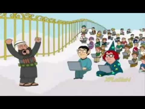 Xxx Mp4 Family Guy Suicide Bomber 3gp Sex