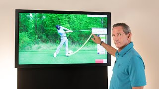Jason Day's Golf Swing Secrets | HANK HANEY: SWING LIKE A PRO