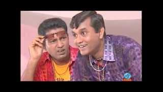 Love #Bangla Super Hit Comedy Natok 2015 I Bangla EID Natok