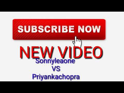 Xxx Mp4 Sorry Leaone Sex Video VS Priyanka Chopra Sex 3gp Sex