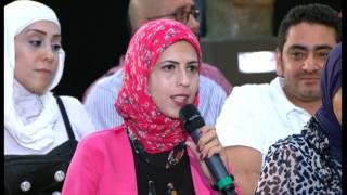 كيف يؤثر قانون الأحوال الشخصية على حياة الناس في مصر؟ حلقة خاصة من نقطة حوار