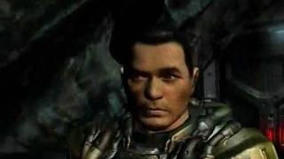 Doom 3 Music Video (2)(Disturbed - Hell)