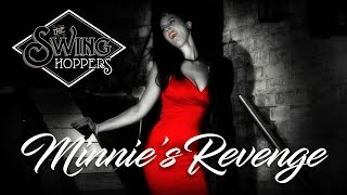 The Swinghoppers - Minnie