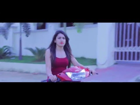 ... You Are My MLA Full video Song fan made song alluarjun song by saad