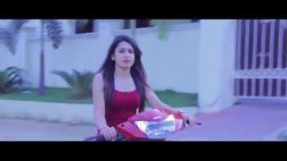 You Are My MLA  video Song | alluarjun | sarrainodu | by saad