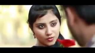 images Malayalam Romantic Albam Songs