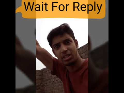 Xxx Mp4 Indian Aunty Reply To Ali Pakistani 3gp Sex