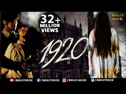 Xxx Mp4 1920 Full Movie Hindi Movies 2018 Full Movie Horror Movies Rajneesh Duggal Adah Sharma 3gp Sex