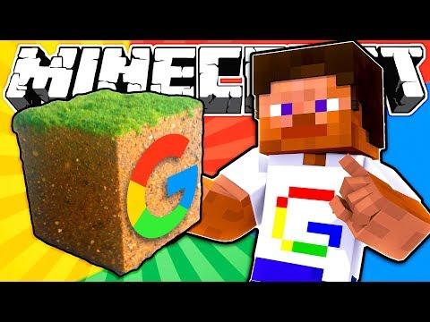 Xxx Mp4 If Google Took Over Minecraft 3gp Sex