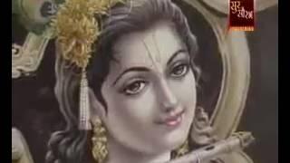Bhagat ke vash me hai bhagvan