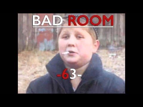 Xxx Mp4 BAD ROOM №63 ОСОБО ОПАСНЫЙ 3gp Sex