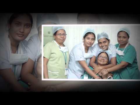 Nurse visual 2