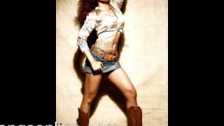 Bhavana Pani Actress 02 -  http://www.facebook.com/videosongsonlinedotcom