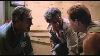 Le retour des morts vivants (1985) // Bande-annonce HD (VO)