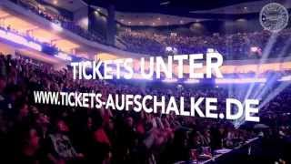FIM Freestyle of Nations - Kurztrailer