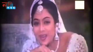 O Bondhu Suyona Amar Ga  | Bangla Movie Song | By Shabnur & Shakib Khan