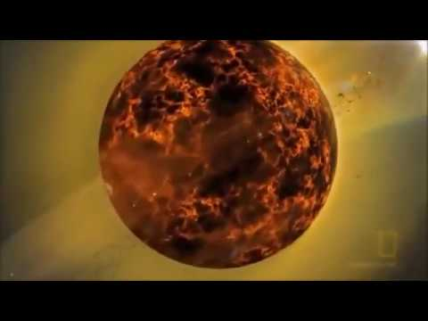 WEIRDEST PLANETS discovered by NASA Kepler Satellite Documentary