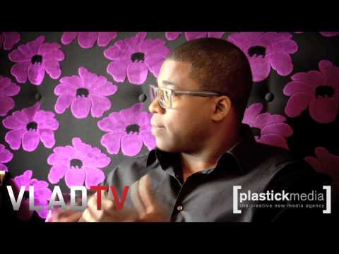 Xxx Mp4 David Banner On Rappers Being Role Models 3gp Sex