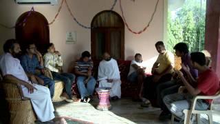 Nastik Satsang नास्तिक सत्संग Part - 1