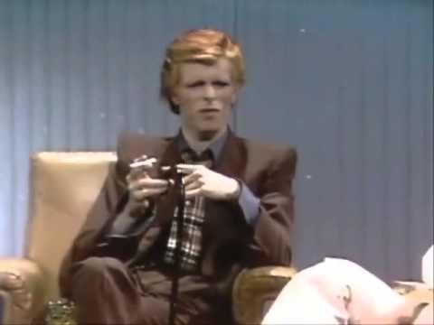 Xxx Mp4 David Bowie On The Dick Cavett Show 1974 Whole Show 3gp Sex