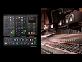 The Making of the SSL Plugins–Reproducing a Sonic Legend