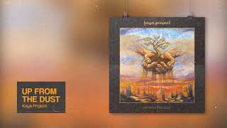 Kaya Project - Up From The Dust (Full Album)
