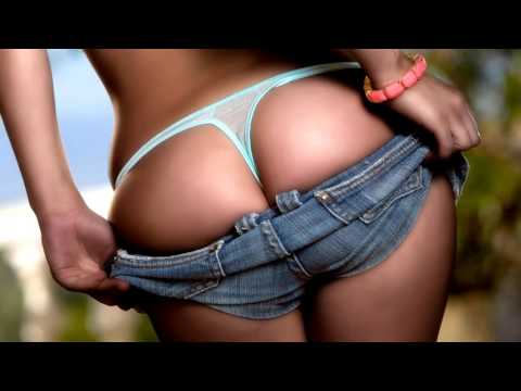 hot ass party adult xxx girls sexy dance song new and harder