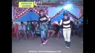 images Funny Dance With Bangla Song