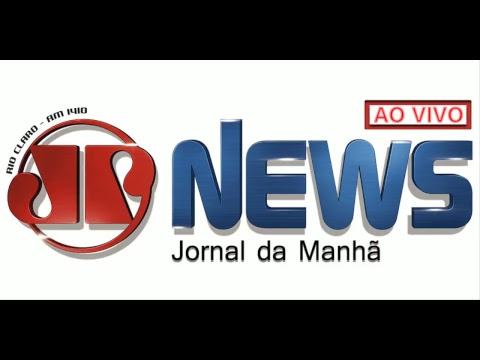 Jornal da Manhã - 04 06 2018
