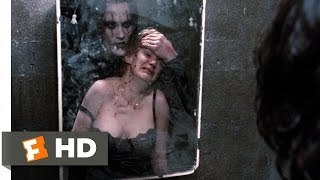 The Crow (7/12) Movie CLIP - Mother is the Name For God (1994) HD