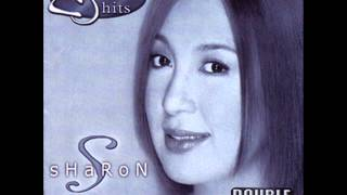 Sharon Cuneta - P.S. I Love You