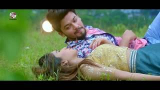 Kazi Shuvo, Reshma   Raat Bihin   Eid Exclusive   New Bangla Music Video 2017   Soundtek   HD2