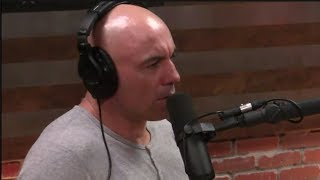 Joe Rogan - Stem Cell Therapy Cures Autism?