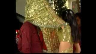 Beg Latka Ke Chalali (Ayile Mor Sajanwa) - Bhojpuri Song Bharat Sharma Vyas