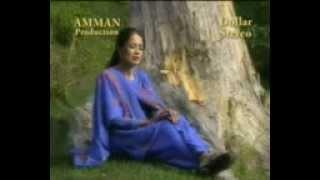 SHAHZAIB ABBASI 2012 part =2.(SANAM AFREN TOP MAHEYA).