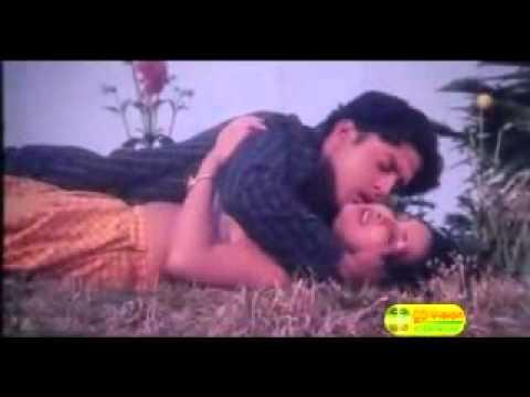 Xxx Mp4 Bangla Hot Purnima 3gp Sex