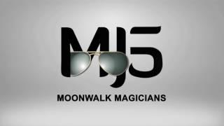 Mj5 new video