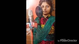 Chhodi A Saiya Bhor Ho gail (Soni Pandey) New Super Hit Song 2016
