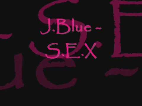 Xxx Mp4 J Blue S E X 3gp Sex
