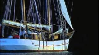 Return to Treasure Island (1996)